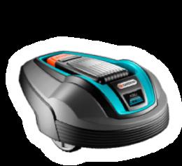 robotmaaier (3)