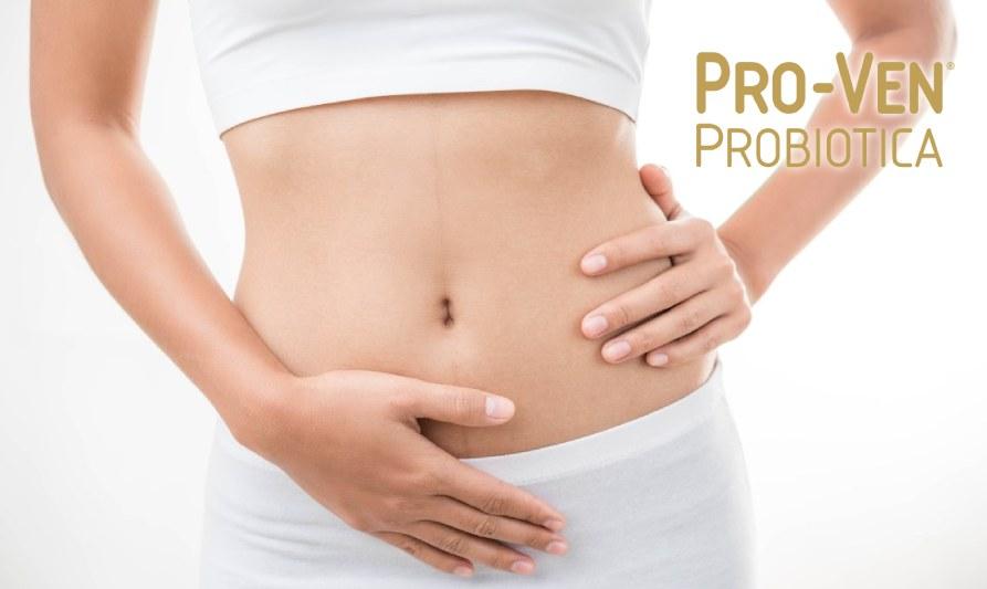 ProVen Probiotica